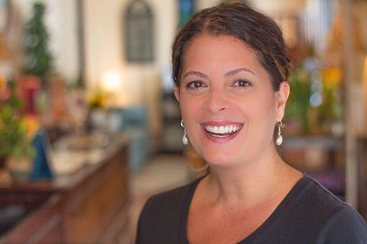 Nicole Gorgone RMP